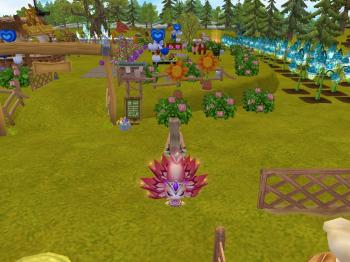 mwo_20100914_004_convert_20101109145223.jpg
