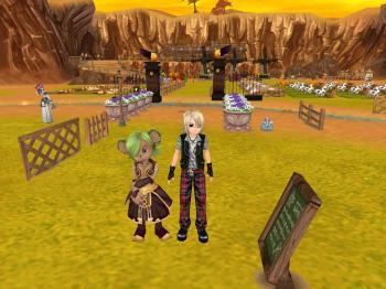 mwo_20100929_017_convert_20101109150513.jpg