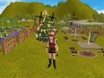 mwo_20101014_024_convert_20101109145107.jpg