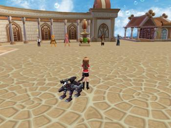 mwo_20101024_027_convert_20101109171001.jpg