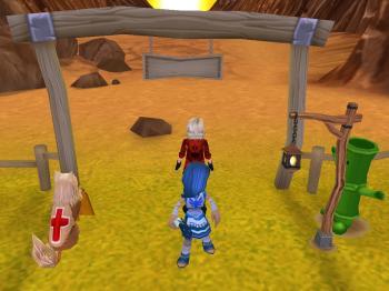 mwo_20101025_025_convert_20101109150748.jpg