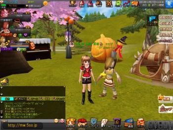 mwo_20101027_003_convert_20101109171121.jpg