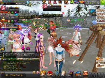 mwo_20101028_028_convert_20101029125307.jpg