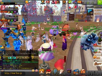 mwo_20101028_038_convert_20101029125517.jpg
