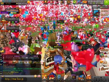 mwo_20101028_045_convert_20101029125601.jpg