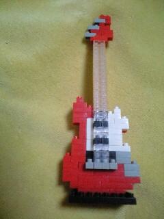 ギターブロック2