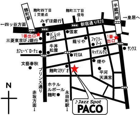 pacomap20110605.jpg