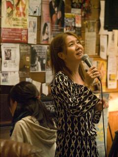 2010.10.5 JKcafe 2