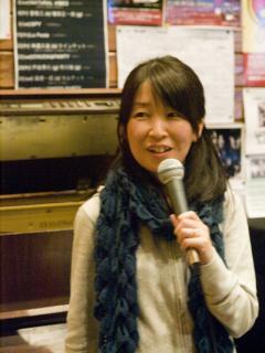 2010.10.5 JKcafe 3