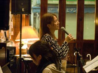 2010.10.5 JKcafe 1