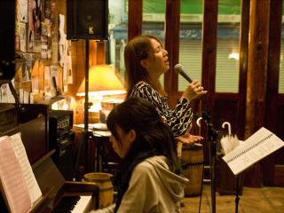 2010.10.5 JKcafe 5