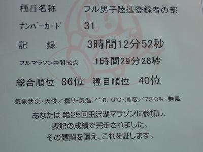 田沢湖2010_1