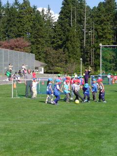 201010サッカー2