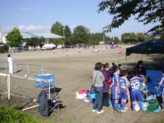 201010サッカー1