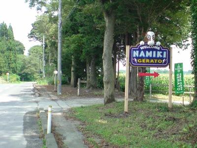 NAMIKI1