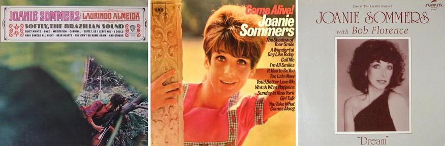 Joanie Sommers 3