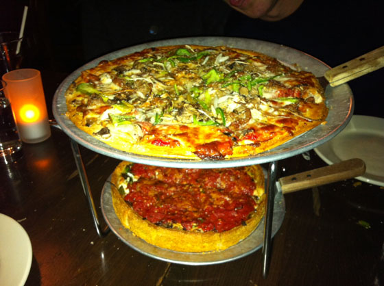 pizza life hjhkuy