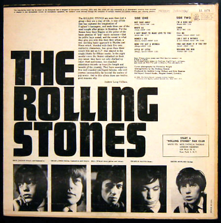 stones1 (5)