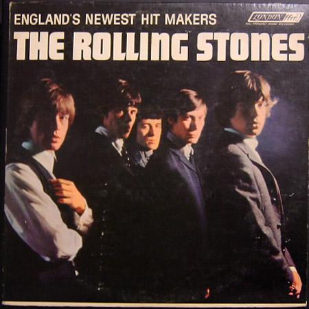 stones1 (1)
