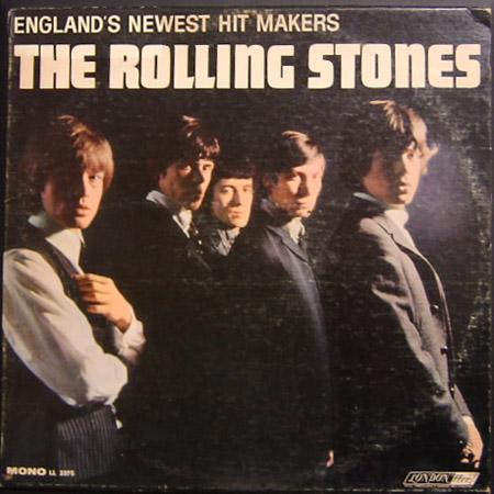 stones1 (12)