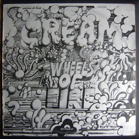 cream 3a