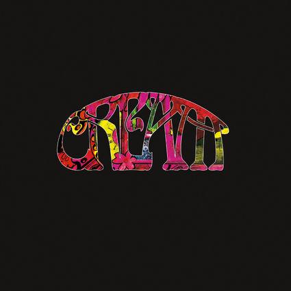 Cream-Cream-1966-1972.jpg