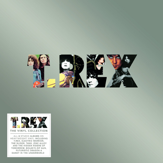 trexLPbox.jpg
