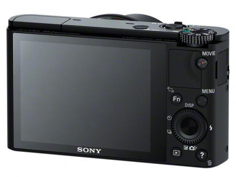 DSC-RX100_Rear.jpg