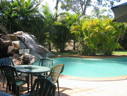 ^section8859^Heritage_Resort_030
