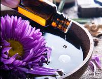 aromatherapy_59753095.jpg