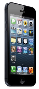 iphone534lblackprint.jpg