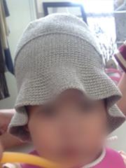 baby hat3