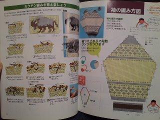 daisukicow5.jpg