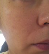face-m1.jpg