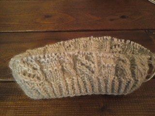 knit-saku1.jpg