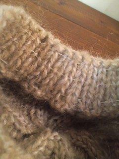knit-saku11.jpg