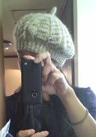knit-saku12.jpg