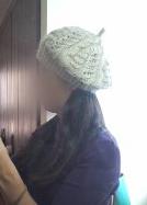 knit-saku13.jpg