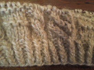 knit-saku2.jpg
