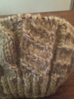 knit-saku5.jpg