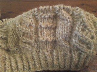 knit-saku6.jpg