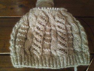 knit-saku7.jpg