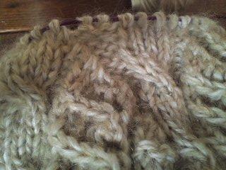knit-saku8.jpg