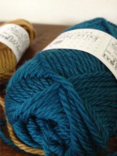 knittingbag-4.jpg