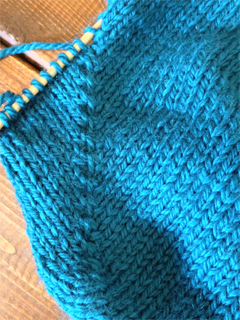 knittingbag-6.jpg