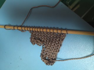 knitty-1.jpg