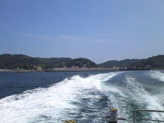 nushima2.jpg
