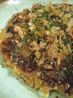 okonomi-kaki1.jpg