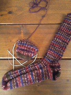 socks-j2.jpg