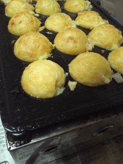 takoyaki-2.jpg